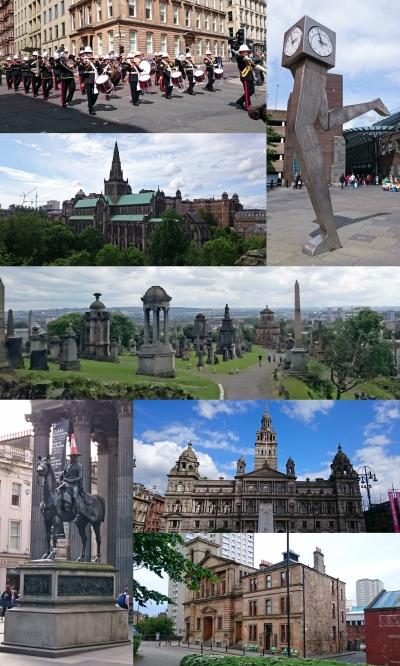 201506_Glasgow