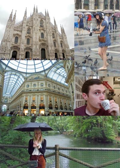 201506_Milan