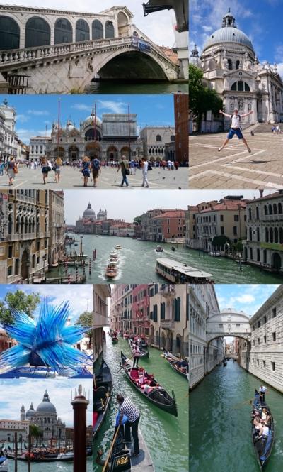 201506_Venice