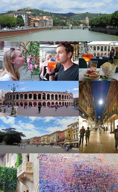 201506_Verona