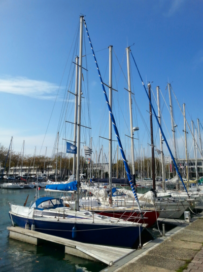 20151026_Lorient_Brittany