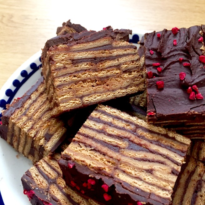 chocolate_biscuit_cake_4