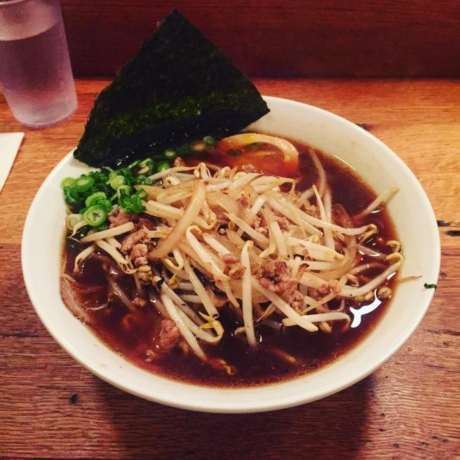 daikaya_shoyu_ramen