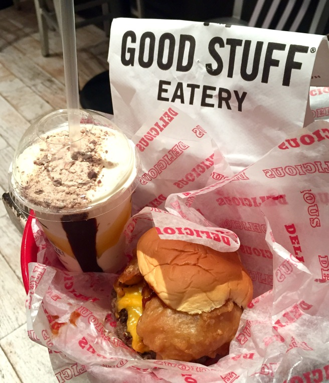 good_stuff_eatery