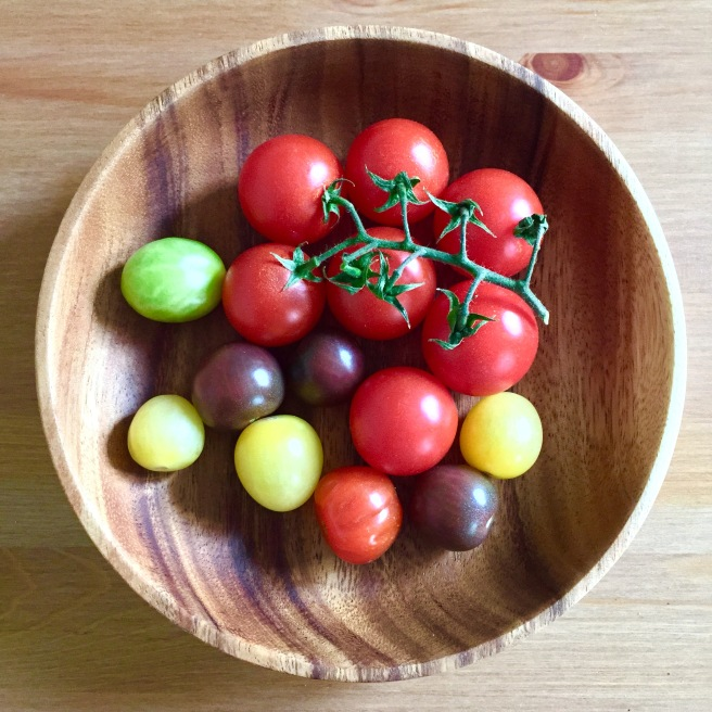 heritage_tomatoes