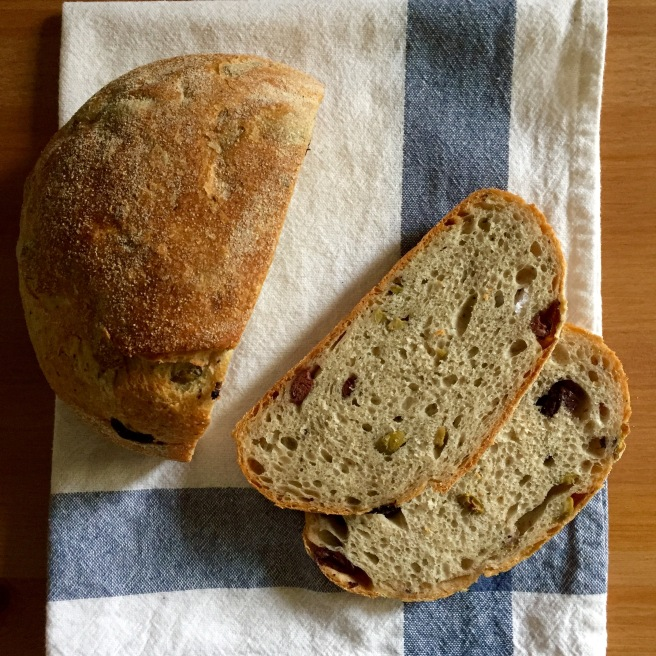 olive_bread