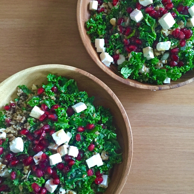 Quinoa_pomegranate_salad_1