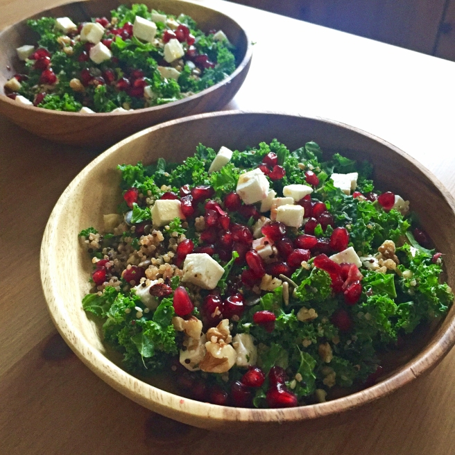 Quinoa_pomegranate_salad_2