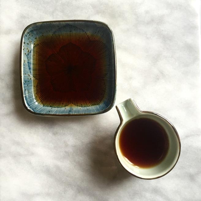 yuzu_ponzu_dipping_sauce