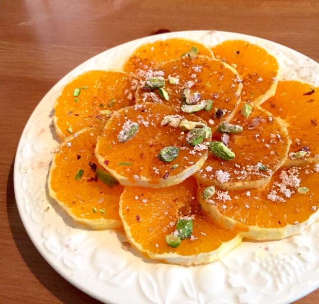 orange_fruit_salad_2