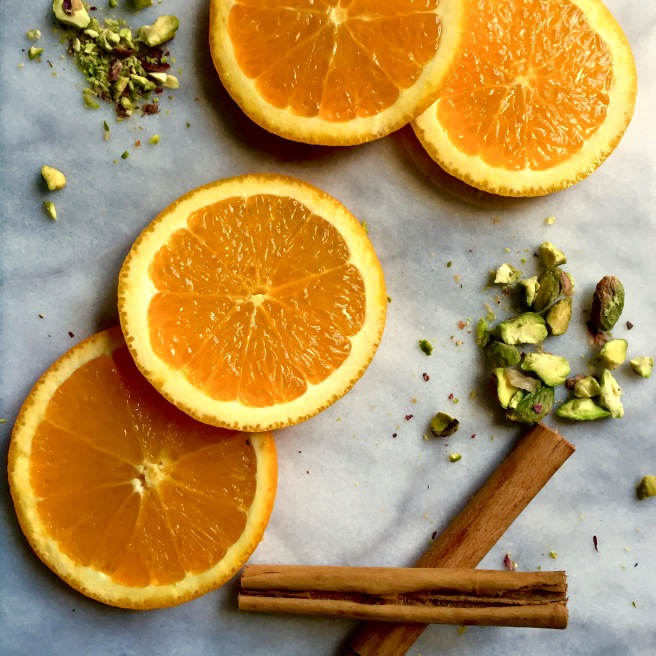 orange_pistachio_fruit_salad