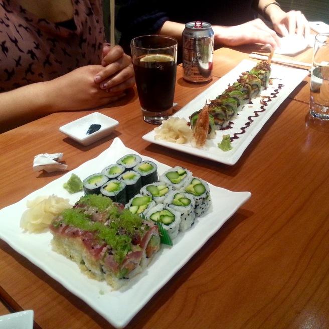 pham_sushi_2