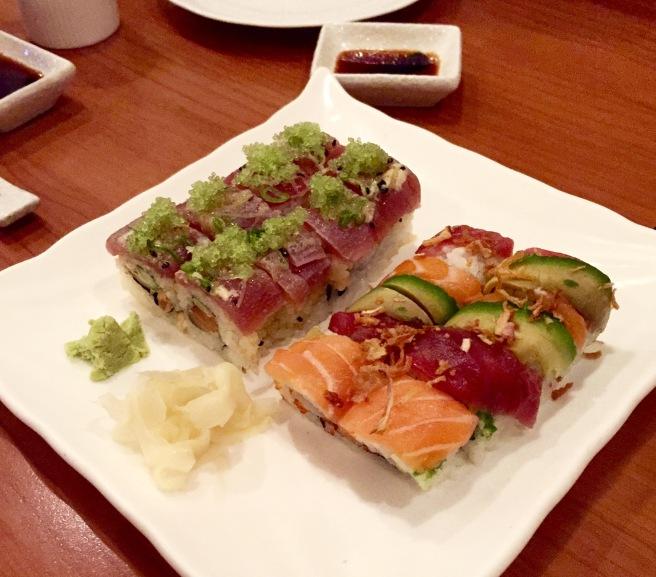 pham_sushi_3