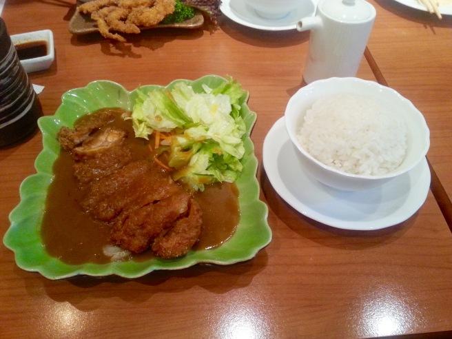pham_sushi_katsu_curry
