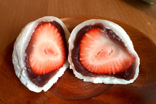 strawberry_daifuku_mochi_3