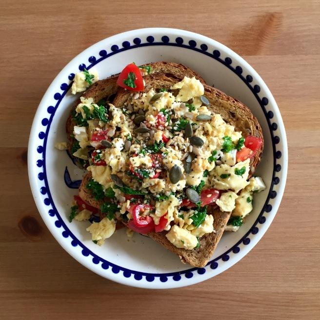 super_scrambled_eggs_1
