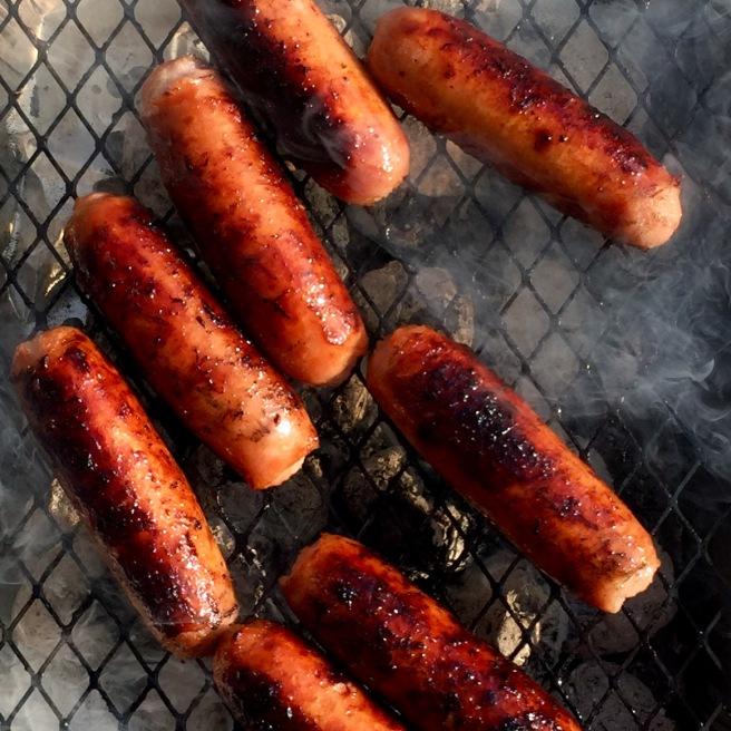 hoi_sin_sausages_bbq_1