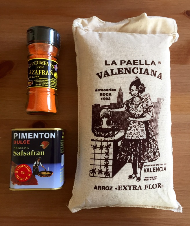 paella_kit_2