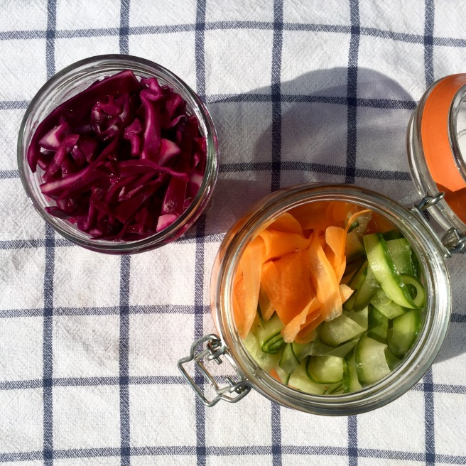 pickled_vegetables_1.jpg