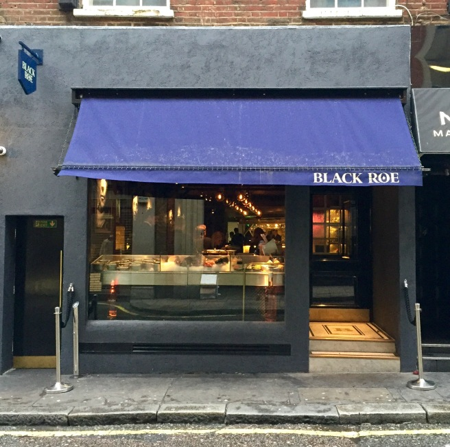 black_roe_restaurant