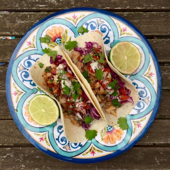 fish_tacos_1