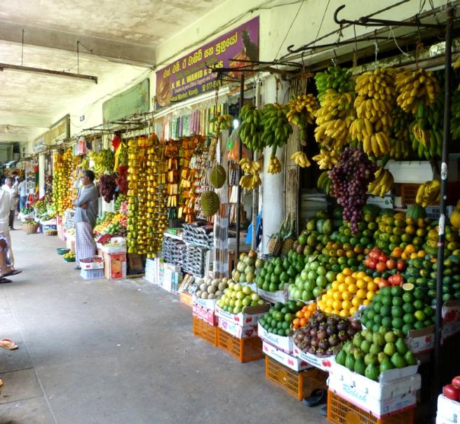 kandy_spice_market_2
