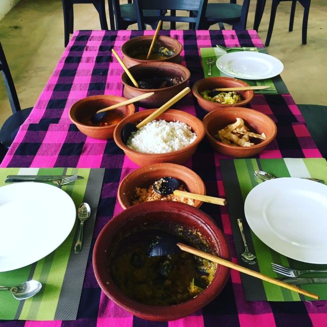 matale_feast
