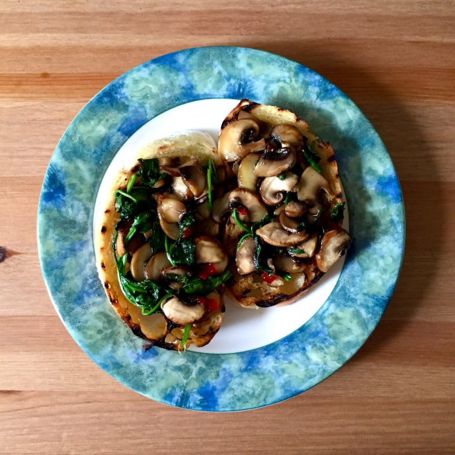 mushroom_spinach_bruschetta_1