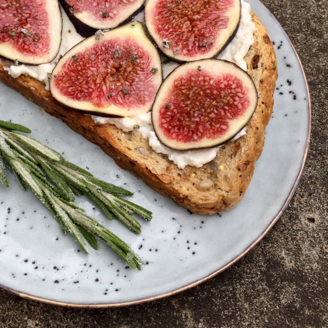 figs_maple_ricotta_2
