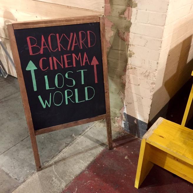 mercato_metropolitano_backyard_cinema