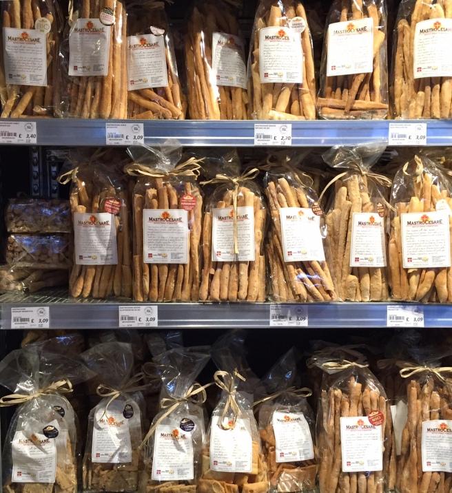 mercato_metropolitano_breadsticks