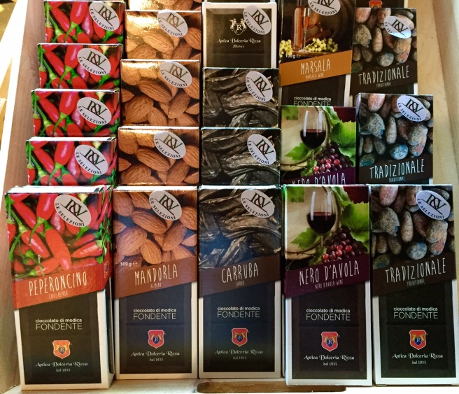 mercato_metropolitano_chocolate