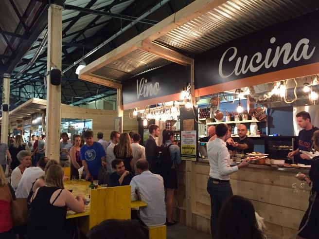 mercato_metropolitano_cucina