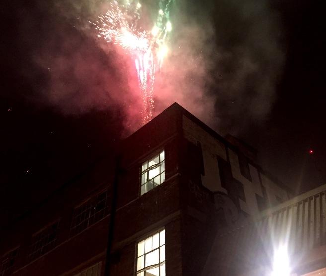 mercato_metropolitano_fireworks