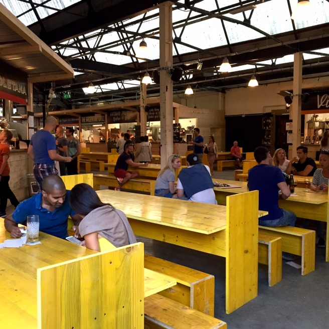 mercato_metropolitano_food_hall