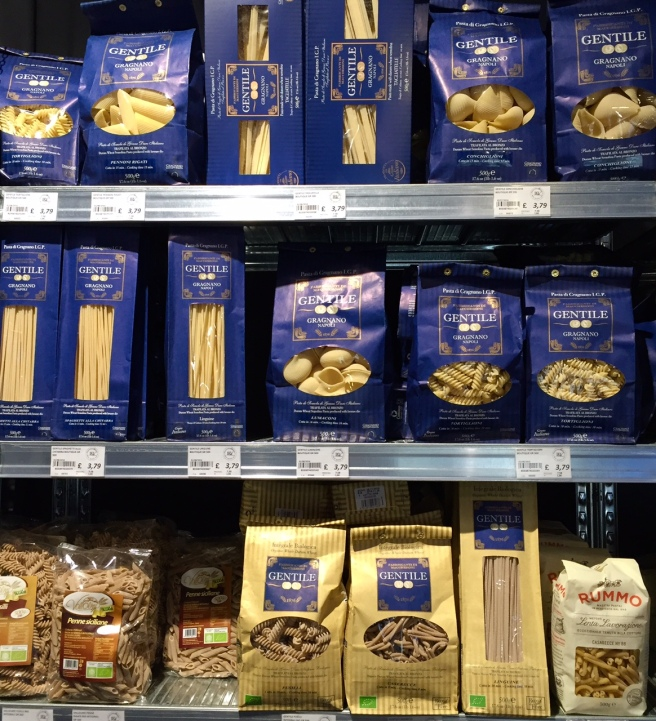 mercato_metropolitano_pasta