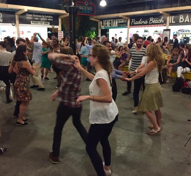 mercato_metropolitano_swing_dancing
