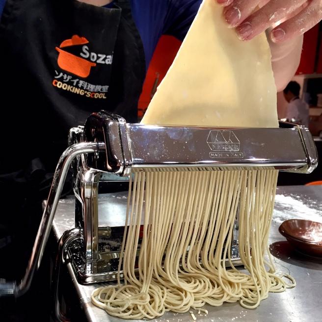 sozai_noodles_1