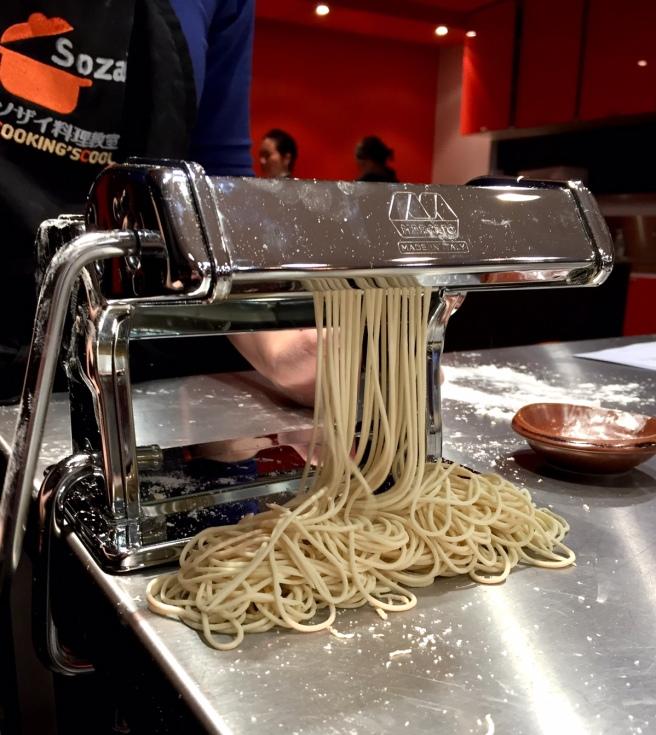 sozai_noodles_2