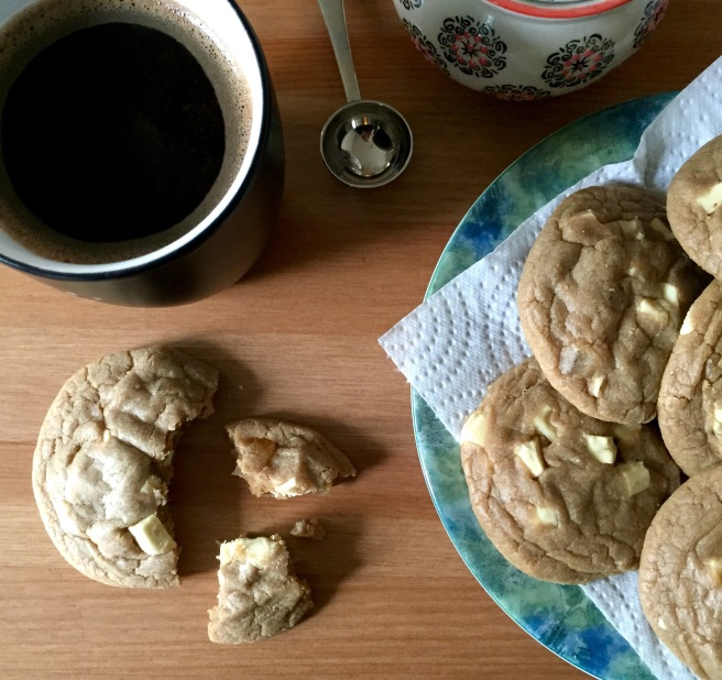 white-chocolate-and-ginger-cookies-1