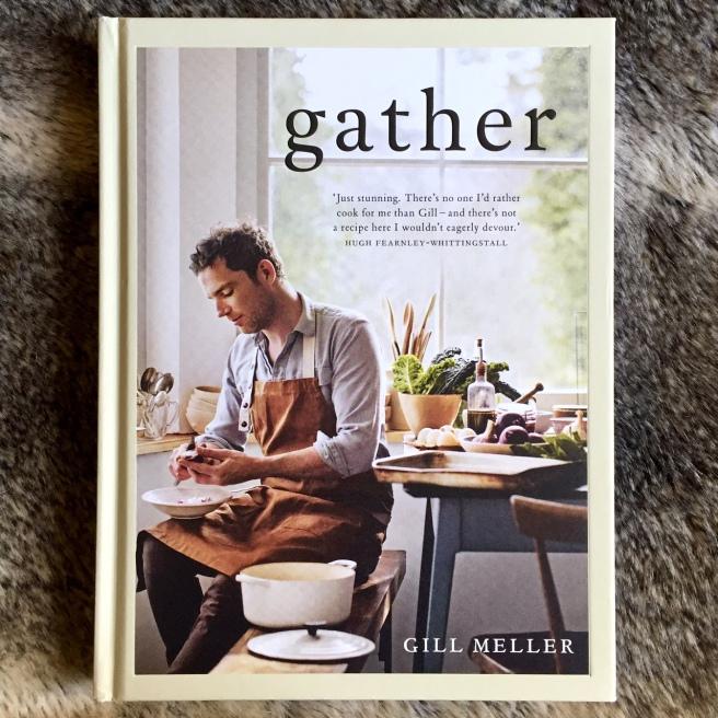 autumn_cookbooks_gather