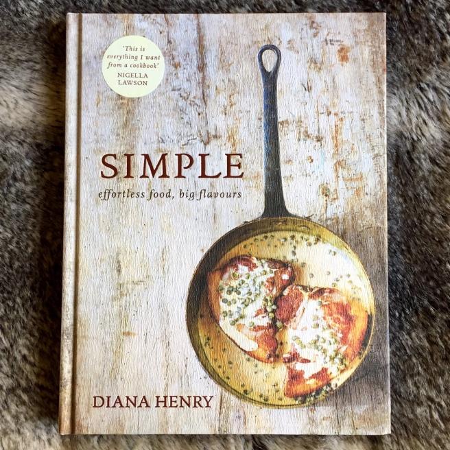 autumn_cookbooks_simple