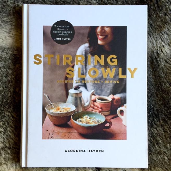 autumn_cookbooks_stirring_slowly