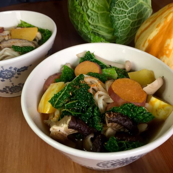 autumn_veg_udon_1