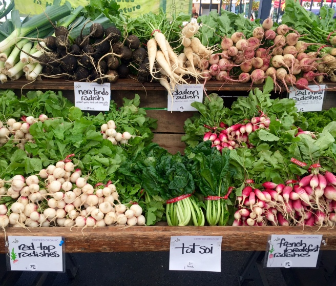 dupont_circle_farmers_market_3