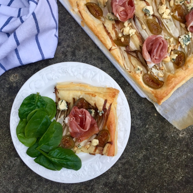 fig_blue_cheese_radicchio_tart_1