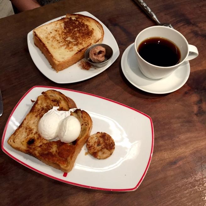 first_bake_2