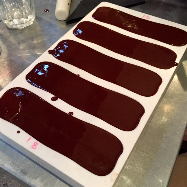 hotel_chocolat_bars
