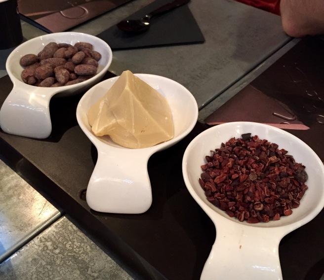 hotel_chocolat_cocoa