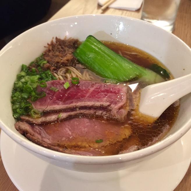 momofuku_dc_beef_noodles